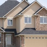 selling a house in Keller TX