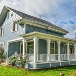 sell an inherited house in Mansfield