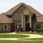 tips to stage your house in Frisco TX