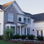 preparing your house for sale in Allen TX