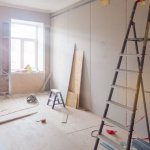 remodeling homes in garland