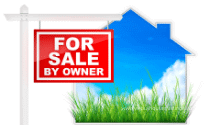 fsbo can be a useful option to sell your house faster