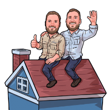 dfw's home buying guys