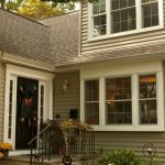selling tips to help you sell your grapevine tx house