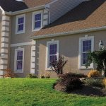 help selling a house in duncanville tx