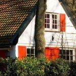cedar hill home buyers