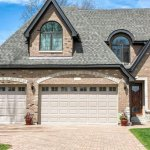 closing costs explained in dfw