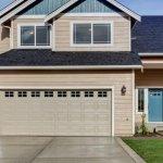 cash home buyers in dfw