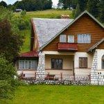 dfw home buyers