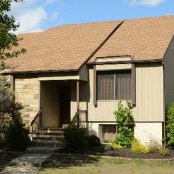 we buy houses in Haltom City TX