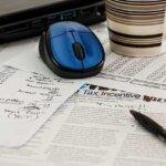capital gains tax in texas