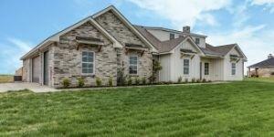 we buy houses Roanoke tx