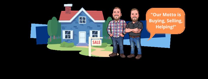 home buying guys motto