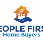 People First Home Buyers Logo