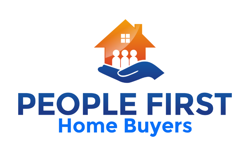 St. Louis Home Buyers logo