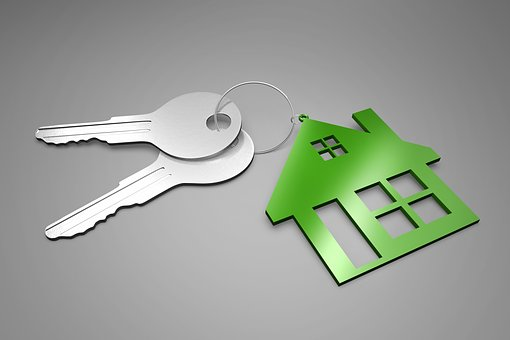 home keys CC Compare Carlene Calabrese