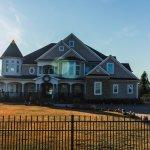 Babylon House - Sold Homes