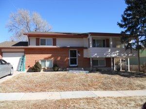 we buy houses just like this in Colorado Springs
