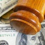 Selling Land During Divorce