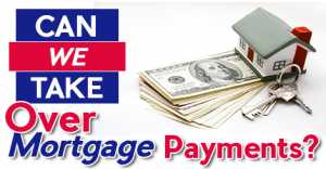 This image has an empty alt attribute; its file name is Can-We-Take-Over-Mortgage-Payments-300x156-300x156.png