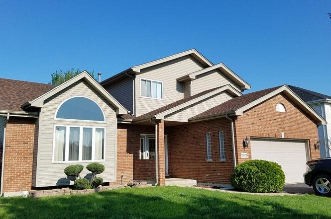 We Buy Houses In Lansing, IL. Contact us today!