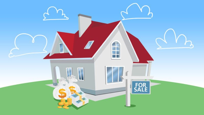 fast house buyer Sacramento