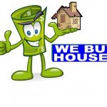 fast house buyer in Sacramento