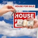 sell home now Sacramento