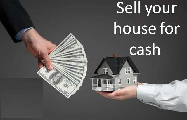 sell home now in Sacramento