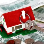 sell house for cash in Sacramento