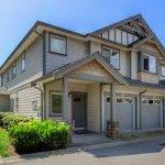 sell my home fast Sacramento