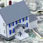 cash homebuyer in sacramento