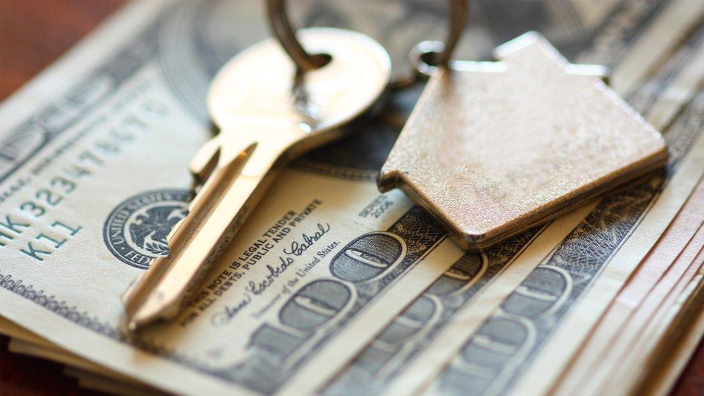 cash homebuyer sacramento