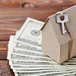sell house for cash sacramento