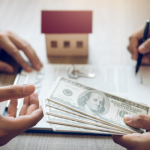 Need To Sell Your Home Quickly? Choose Bob Buys Houses