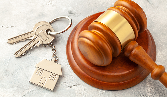 How Do I Sell a Home After a Divorce in Salt Lake City (2)
