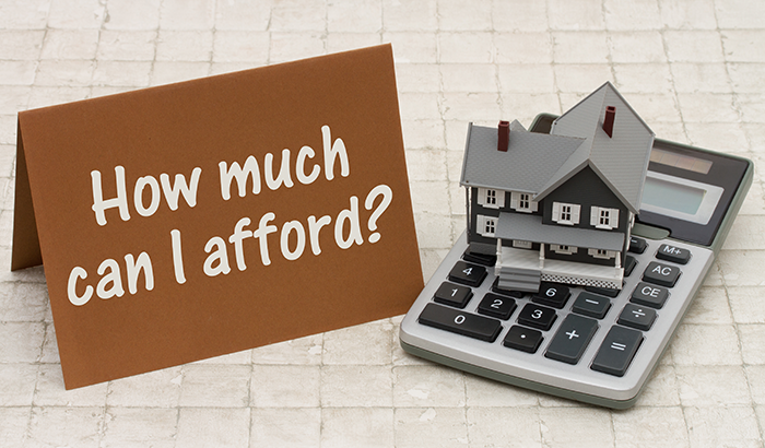 Can I Get a Mortgage with Bad Credit In Salt Lake City?