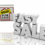 How-to-Sell-my-House-Fast-in-Salt-Lake-City