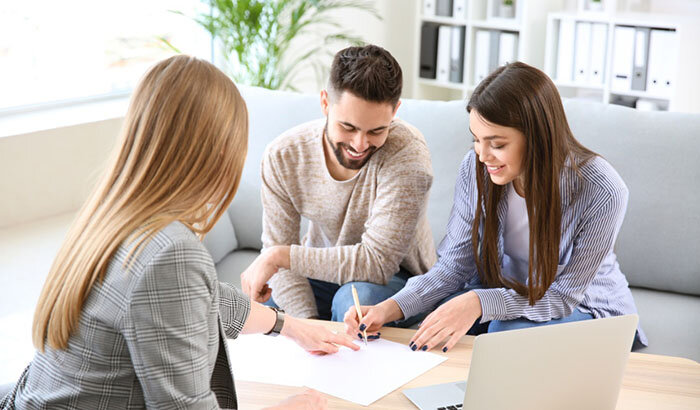 Selling Your House for Cash Companies: How do They Work?