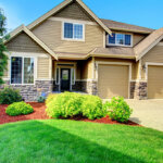 Do Potential Homebuyers Care About Curb Appeal in Salt Lake City?