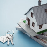 How To Sell Your Home Without Equity in Salt Lake City