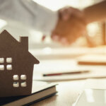 4 Reasons to Sell Your House Fast in Salt Lake City, Utah