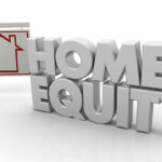 How To Sell Your House Without Equity in Salt Lake City?