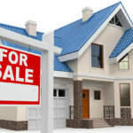 3 Things You Should Know Before Selling Your Home in Salt Lake City