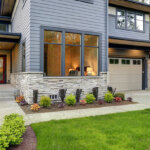 3 Affordable Ways to Add Curb Appeal to Your Salt Lake City Home