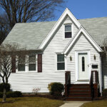 Getting-Your-Old-House-in-Salt-Lake-City-Ready-to-Sell