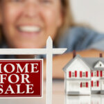 5 Simple Ways to Avoid Stress When Selling Your Home in Salt Lake City