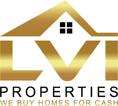 LVI Properties logo