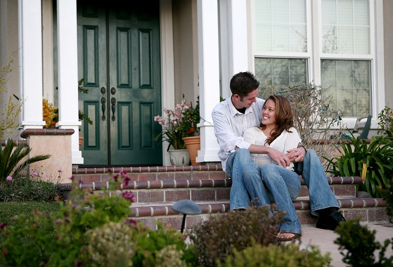 Prevent Losing Your Home