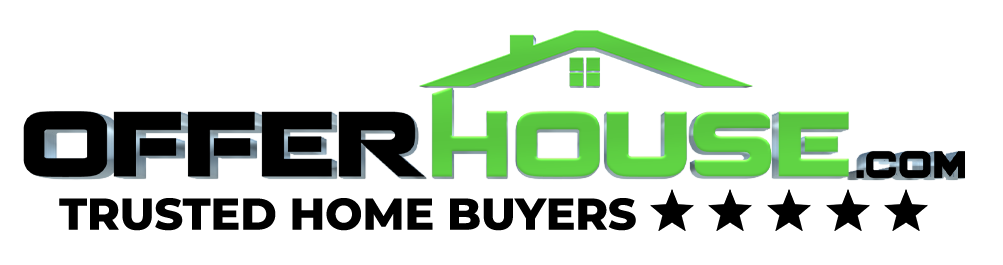 Offer House logo
